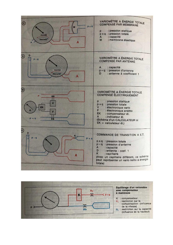 vario-membrane-e1494573940353.jpg
