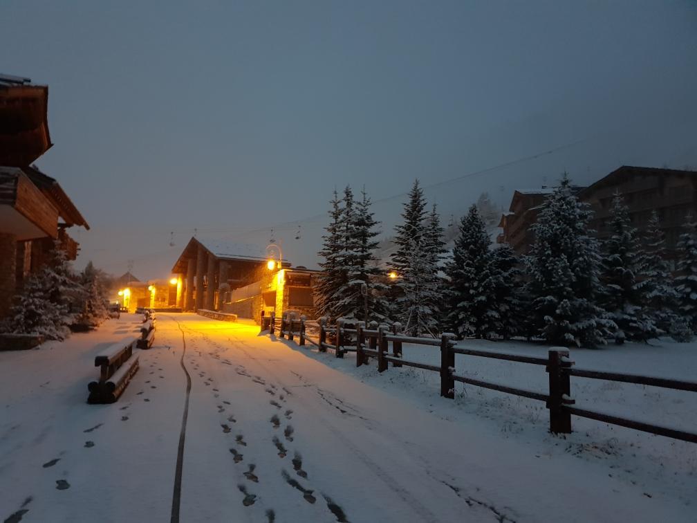 Conditions en direct 2018/2019 IMG_8914