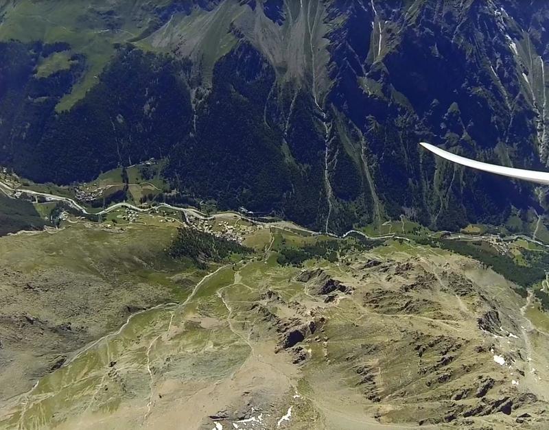 Panorama des alpes Quizz-juillet-141